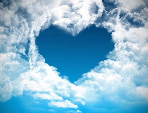 Αγάπη χωρίς όρους και Προσκόλληση