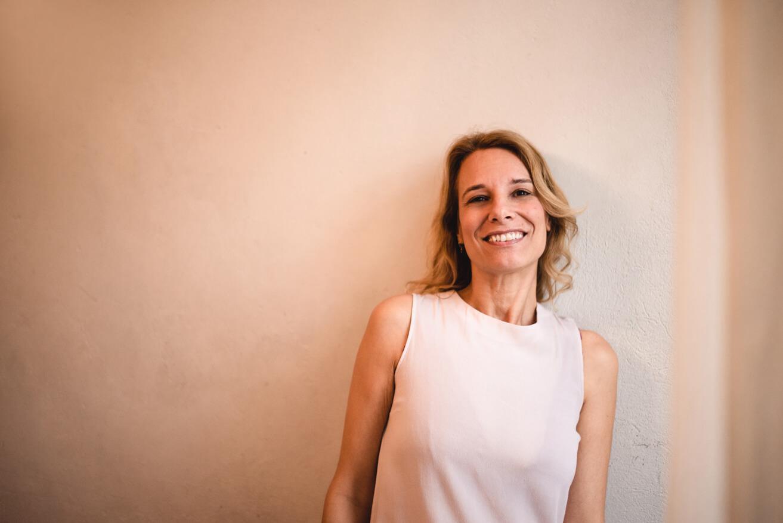Roula Papathanasiou